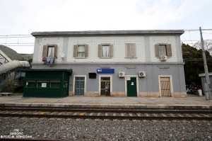 normal_RFI_Stazione_Itri_(101)