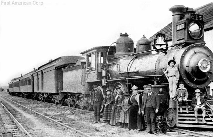 santa-fe-train-ca-1890-fa2203